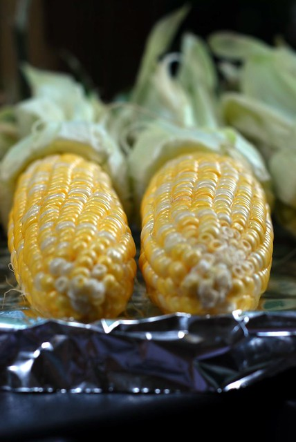 Sexy Corn | Flickr - P...