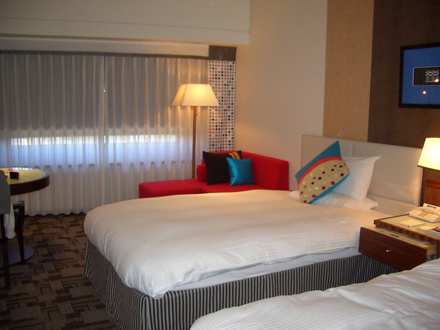Hotel Atmospheres Paris  OFFICIAL SITE  Best Rate