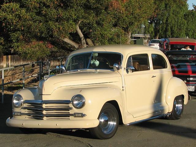 1947 plymouth 2 door sprcial deluxe sedan custom 39 5hup 6 for 1947 plymouth 2 door sedan