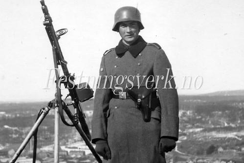 Halden 1940-1945 (370)