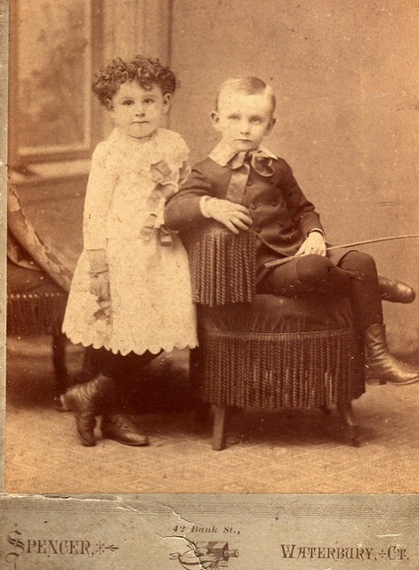 Dating in victorian times