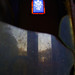 Small photo of Pere Lachaise chapel
