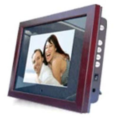 Digital Picture Frames Cheap At Datpcstore Flickr