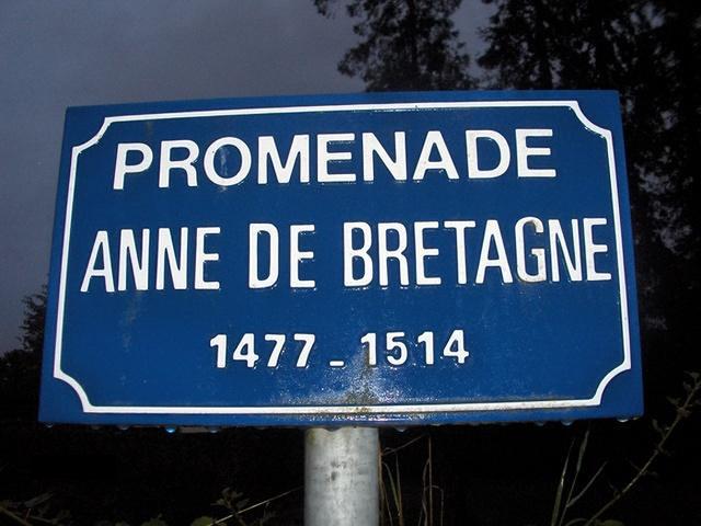 promenade-anne-bretagne-breizh