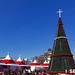 Seoul: European Christmas Market