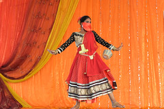 Kala Utsav 2016 #276