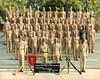 Platoon119