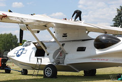 aviation, military aircraft, airplane, vehicle, consolidated pby catalina, ultralight aviation, air force,