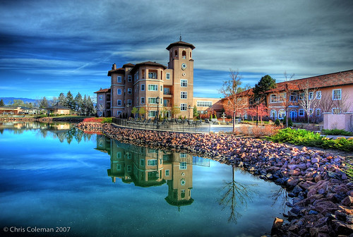 hotel nikon colorado quality picasa professional 500v50f coloradosprings broadmoor chriscoleman broadmoorhotel blueribbonwinner artisticexpression photomatix magicdonkey d80 nikonstunninggallery abigfave anawesomeshot superaplus superbmasterpiece goldenphotographer diamondclassphotographer iceman9294 brpbesthdr2007 ©christopherturnerphotography world100f