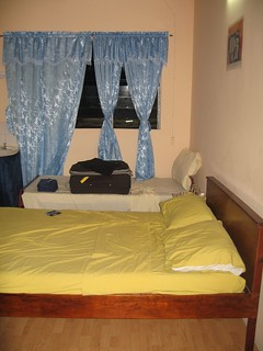 Port of Spain 20
