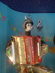 accordion(1.0), folk instrument(1.0), garmon(1.0), illustration(1.0),