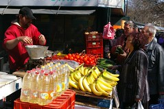 7.4.07 2 Sofia Ladies Market 23