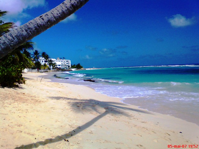 Christ Church Barbados  city images : Worthing Beach, Christ Church Barbados | Flickr Photo Sharing!