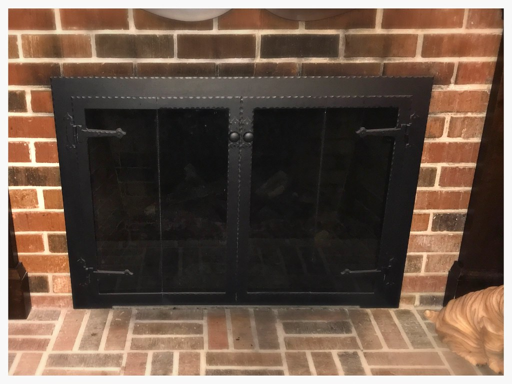 Chattanooga Fireplace Glass Doors Southern Hearth Patio & Chattanooga Door - Sanfranciscolife