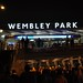 Wembley Stadium (40)