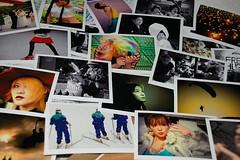 anime(0.0), photomontage(0.0), manga(0.0), comic book(0.0), poster(0.0), comics(0.0), art(1.0), illustration(1.0), collage(1.0),