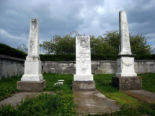 cemetery louisville bedbathbeyond