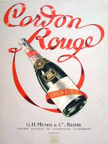 Mumm_Champagne