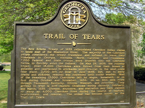 Trail Of Tears Indian Quotes. QuotesGram