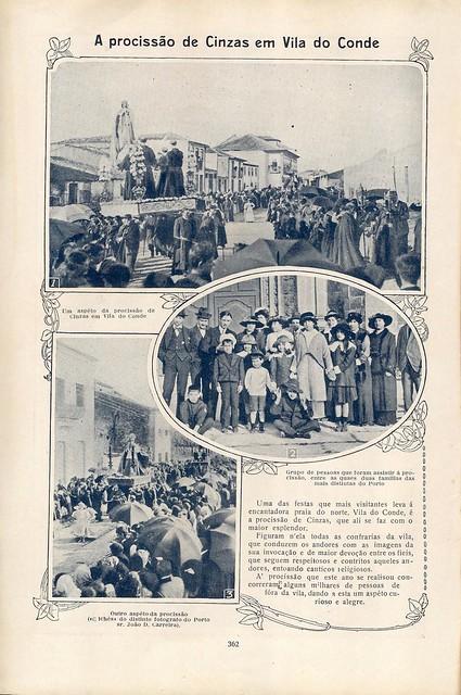 Ilustração Portugueza, n.474, March 22, 1915 - 11