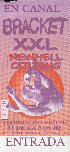 Bracket+XXL+Newhell Citizens