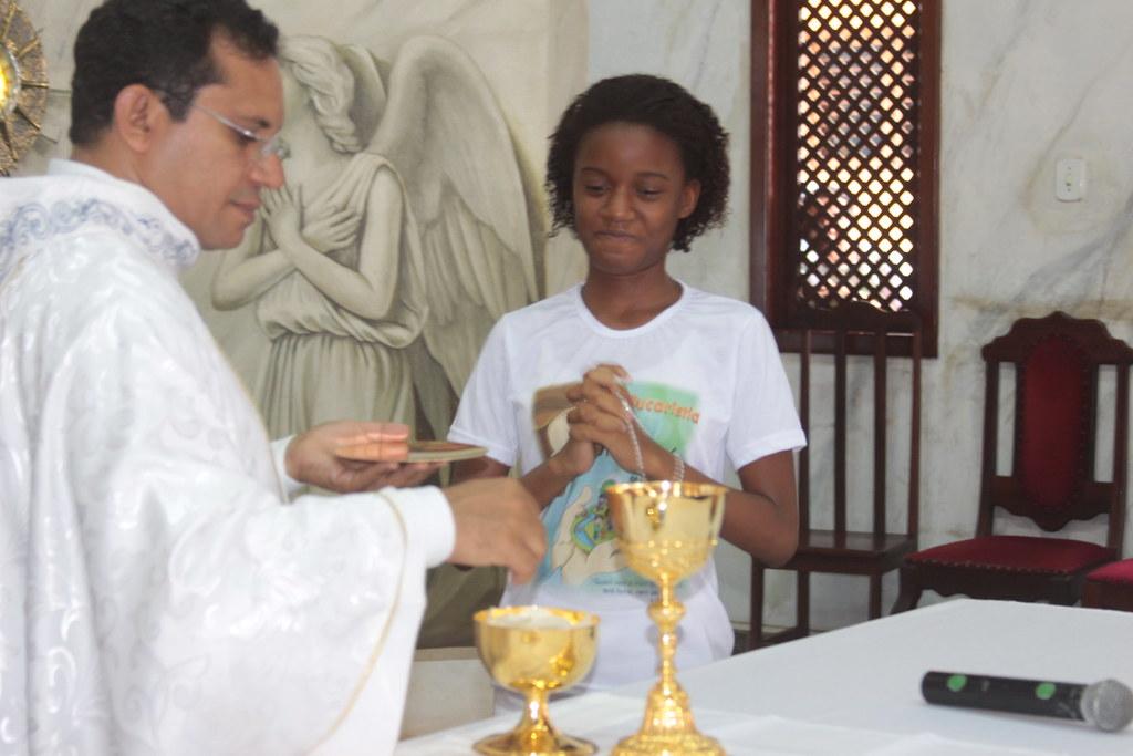 Eucaristia (750)