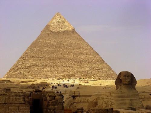 Unidad 1 1 4 arquitectura en egipto luismartingarciaperales for Arquitectura de egipto