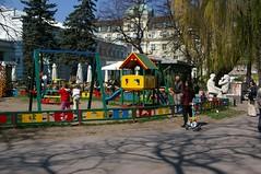 7.4.07 Sofia 3 Parks 06