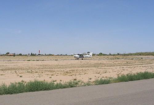 solo pilot cessna 172 c172 cessna172 a39 privatepilot ka39 phoenixregionalairport