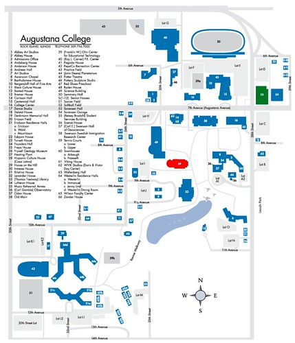 campus maps app with 519881272 on Mandatory Sexual Assault Education b 5214185 further Grippers additionally Chapter659 additionally 6985 together with 2013 Facts Us Map.