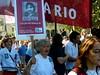Marcha Fuentealba 10