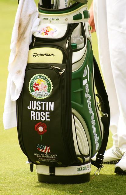 Golf Bag Travel Covers Australia
