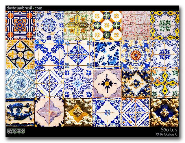 S o lu s ma centro hist rico a gallery on flickr for Casa de los azulejos centro historico