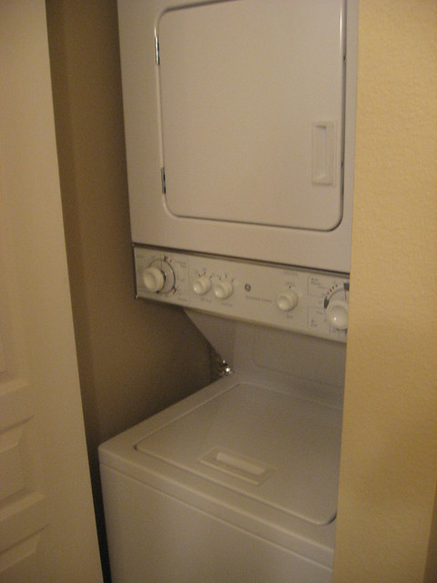 stackable washer dryer combo flickr photo sharing