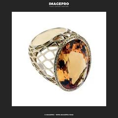 jewels 026