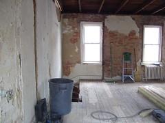 Renovation_0045
