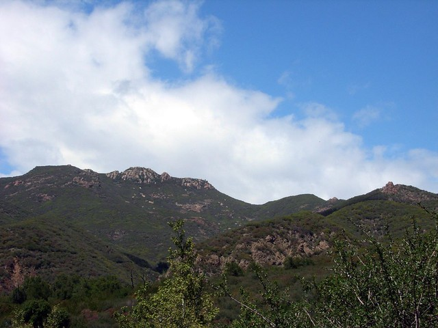 Grotto Trail 029