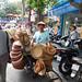 Hanoi 4 by walfishj