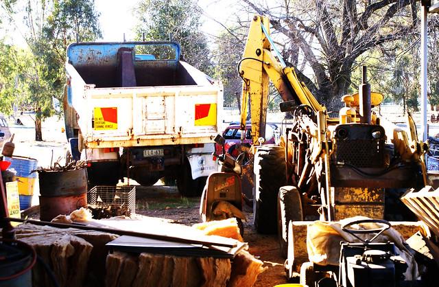 Equipment Flickr Photo Sharing
