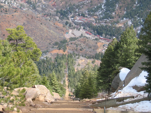 manitou springs chat If we're not on chat or answering the phone, drop us an email we will get back to  you as  manitou springs cliff dwellings 7196855242 may natural history.
