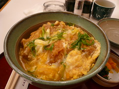 noodle, meal, curry, noodle soup, produce, food, dish, cuisine, oyakodon, nabemono,