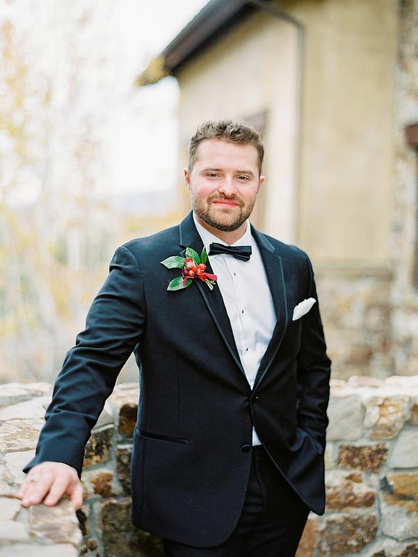 Wedding0380