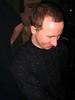 22-01-2006_Dominion_038