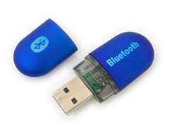 electronic device, data storage device, multimedia, usb flash drive,