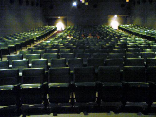 Commack Movie Theater Commack Movie