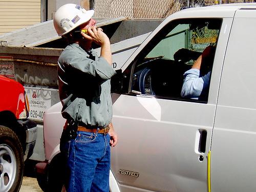 Supervisor - San Francisco, California