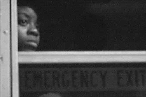 Hurricane Katrina [Emergency Exit]