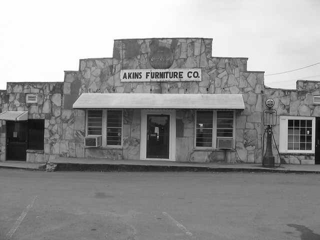akins 39 furniture in dogtown flickr photo sharing