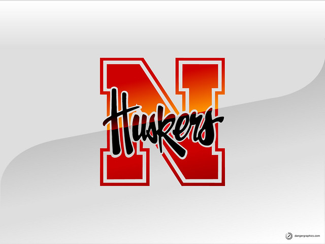 Wallpaper University of Nebraska from Flickr via Wylio