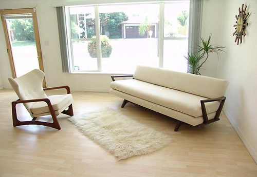 Oatmeal Sofa Living Room Ideas